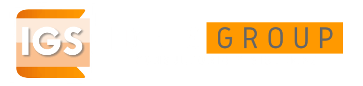 Ideis Group Services